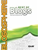 Kuhns, Peter: Blogosphere: Best of Blogs