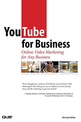 youtube-for-business-online-video-marketing-for-any-business