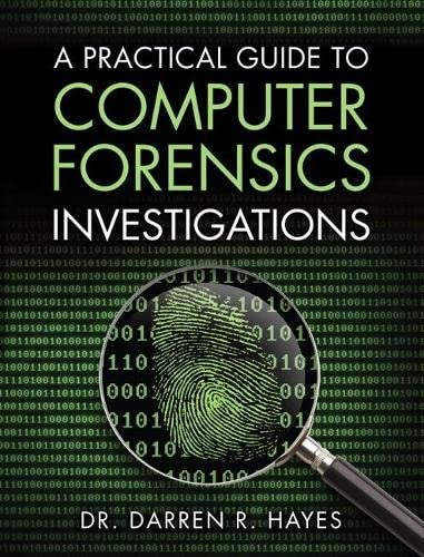 a-practical-guide-to-computer-forensics-investigations-pearson-it-cybersecurity-curriculum-itcc
