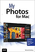 My Photos for Mac by Michael Grothaus