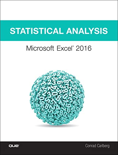 statistical-analysis-microsoft-excel-2016