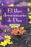 Honor Books: El Libro Devocionario de Dios para Mujeres= God's Little Devotional Book for Women (Spanish Edition)