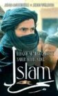 Ankerberg, John: Lo Que Siempre Quisiste Saber Acerca del Islam / The Facts on Islam (Spanish Edition)