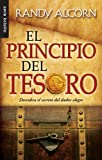 Alcorn, Randy: El Principio del Tesoro: Descubra el Secreto del Dador Alegre = The Treasure Principle (Serie Bolsillo) (Spanish Edition)