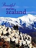 Ihimaera, Witi: Beautiful New Zealand