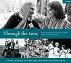 Through the lens : three decades of New…