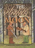 Mahy, Margaret: The Fiddle and the Moon (Literacy Tree: Imagine That!)