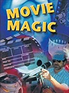 Movie Magic (Wildcats - Leopards) (B13) by…
