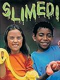 Hischfield, Laura: Slimed (Wildcats - Lions) (B13)