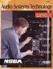Audio Systems Technology, Level #1 by NSCA