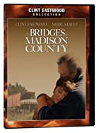 The Bridges of Madison County [Film] by…