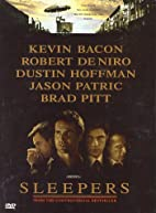 Sleepers [1996 film] by Barry Levinson