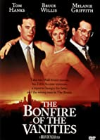 The Bonfire of the Vanities [1990 film] by…