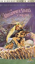 A Midsummer Night's Dream [1935 film] by Max…