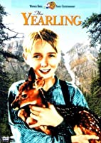The Yearling [1946 film] by Clarence Brown
