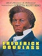 Frederick Douglass (Black Americans of…