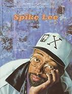 Spike Lee (Black Americans of Achievement)…