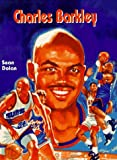 Dolan, Sean: Charles Barkley (Basketball Legends)