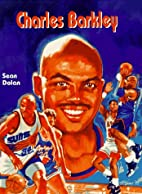 Charles Barkley (Basketball Legends) by Sean…