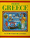 Nicholson, Robert: Ancient Greece