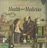 Ritchie, David: Health and Medicine