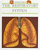 The respiratory system by Nuria Roca