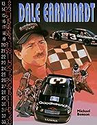 Dale Earnhardt (Race Car Legends) by Michael…