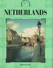 The Netherlands (Major World Nations) by…