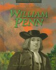 William Penn (Overcoming Adversity) by…