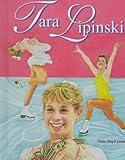 Jones, Veda Boyd: Tara Lipinski (Fig Skate Leg)(Oop) (Female Figure Skating Legends)