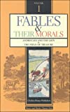 Fish, Bruce: Fables and Their Morals