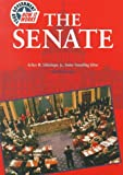 Jones, Veda Boyd: The Senate