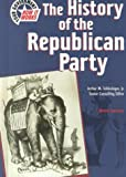 Schlesinger, Arthur Meier: History of the Republican Party