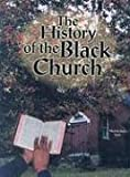 Lutz, Norma Jean: The History of the Black Church (African American Achievers)