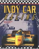 Fish, Bruce: Indy Car Racing