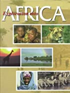 Exploration into Africa by Isimeme Ibazebo