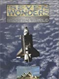 Cox, Reg: The Seven Wonders of the Modern World