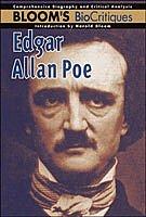 Edgar Allan Poe (Bloom's BioCritiques) by…
