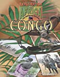 Fish, Bruce: Congo: Exploration, Reform, and a Brutal Leagacy