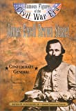 Greene, Meg: James Ewell Brown Stuart: Confederate General