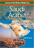 Wagner, Heather Lehr: Saudi Arabia
