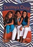 Dawn FitzGerald: Destiny's Child (Gos) (Galaxy of Superstars)
