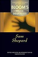Sam Shepard (Modern Critical Views II) by…