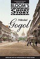 Nikolai Gogol (Bloom's Major Short Story…