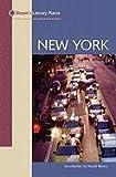 Zuba, Jesse: New York (Bloom's Literary Places)