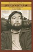 Julio Cortazar (Bloom's Modern Critical…