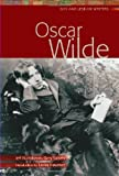 Nunokawa, Jeff: Oscar Wilde (Gay and Lesbian Writers)