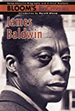 Sickels, Amy: James Baldwin (Bloom's BioCritiques)