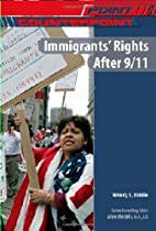 Immigrants' Rights After 9/11…