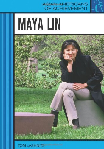 maya-lin-asian-americans-of-achievement